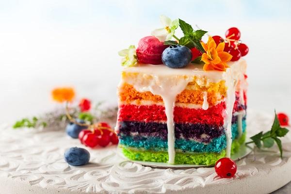 Come congelare la frutta fresca