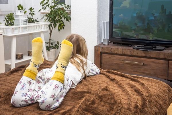 Film per bambini in programmazione oggi su Italia 1