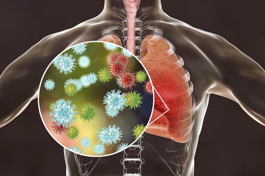 Coronavirus e vasculite