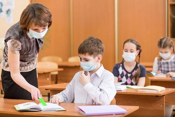 Riapertura delle scuole a Settembre: regole e linee guida