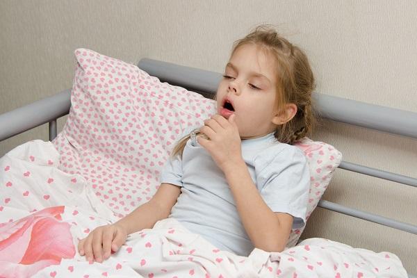 Sindrome di Kawasaki e coronavirus: qual è il legame