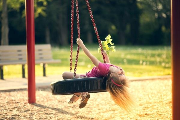 Bambini e fase 2: cosa possono fare e cosa no