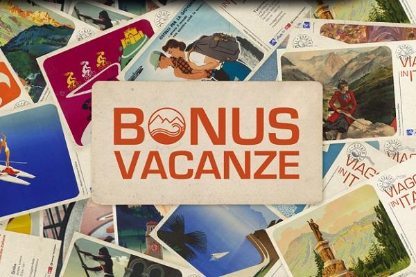 Bonus vacanze 2020: come richiederlo e a chi spetta