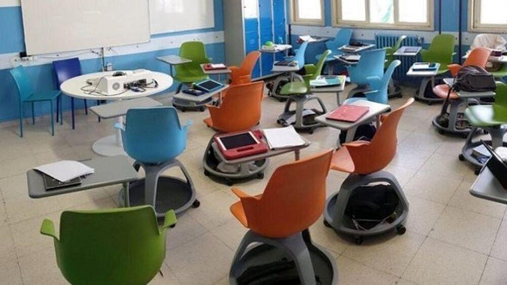 Covid-19 a scuola: