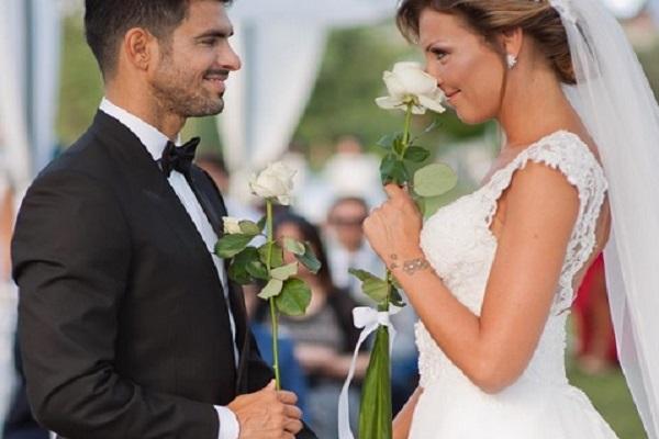 Tara e Cristian si sono separati: la rottura è definitiva
