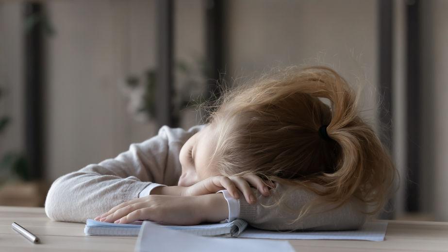 Come riconoscere problemi di attenzione nei bambini piccoli, i sintomi da non sottovalutare.