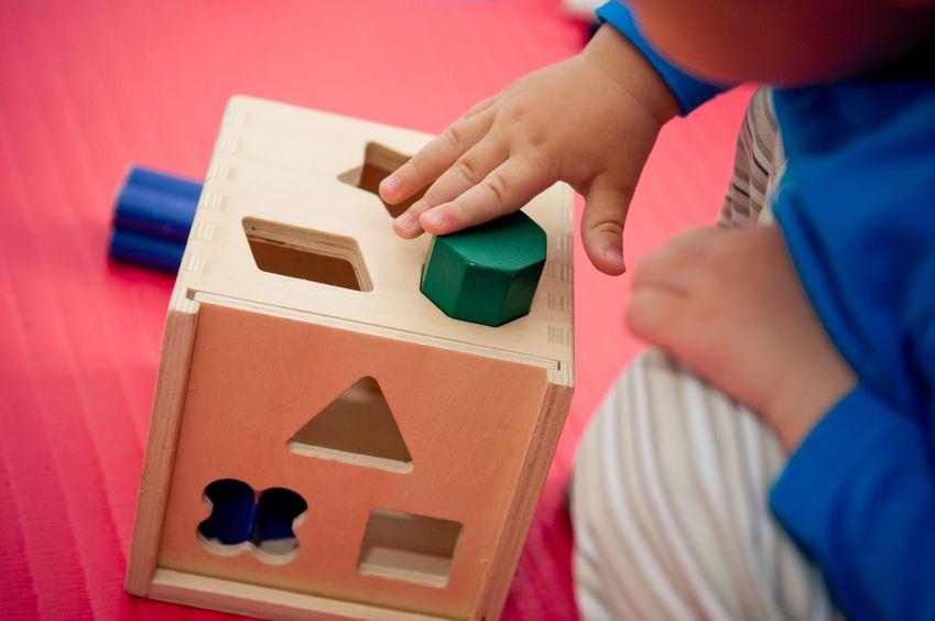 come riconoscere problemi di attenzione nei bambini