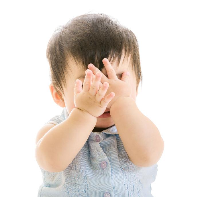 Perchè mio figlio non mi capisce? Cosa può fare un genitore.