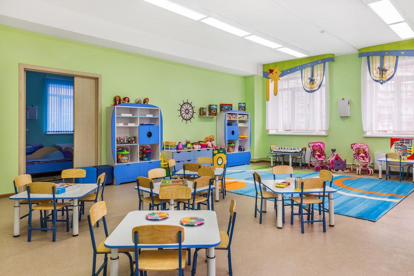 scuola col nuovo Dpcm