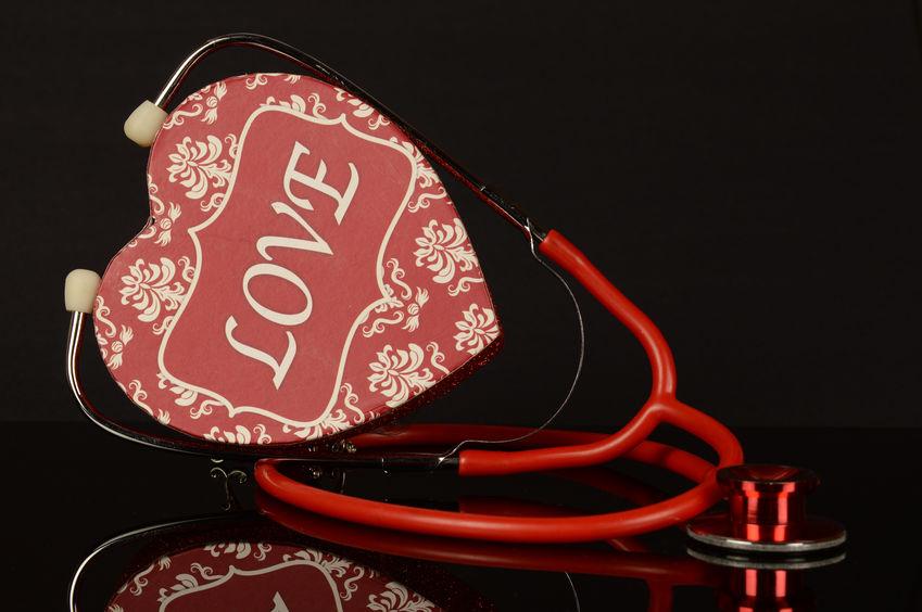 Jennifer Arnold mamma: sottoposta a controllo cardiaco