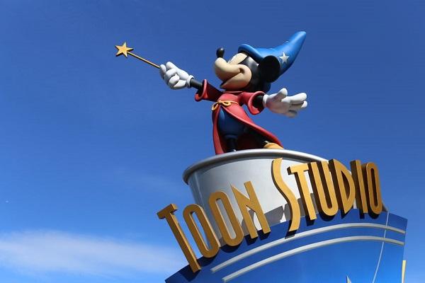 Film Disney vietati ai minori di 7 anni per messaggi razzisti