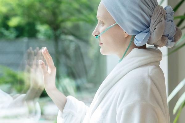 8 storie di mamme malate di cancro da ricordare