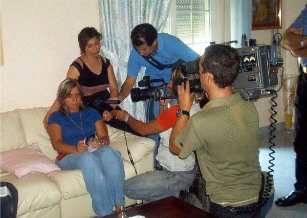 Mazara del Vallo. Scomparsa di Denise 2004, cosa ricorda Olesya, la ragazza russa, della sua prima infanzia?