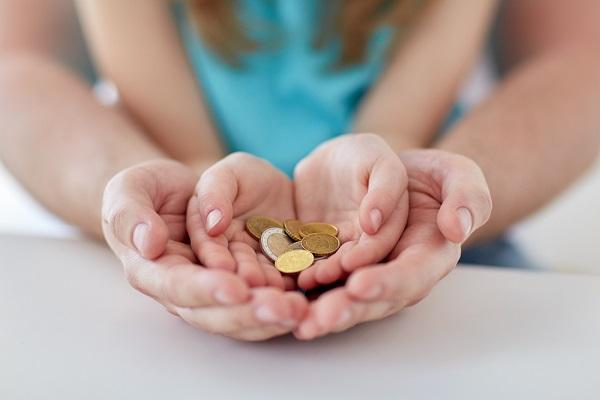Risparmiare per il futuro: come gestire un budget familiare