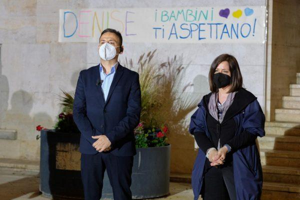 Piero Pulizzi e Piera Maggio meritano giustizia