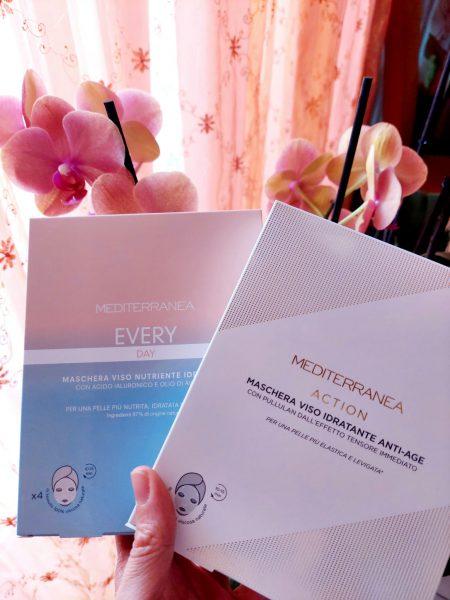 mediterranea cosmetic ©Vitadamamma
