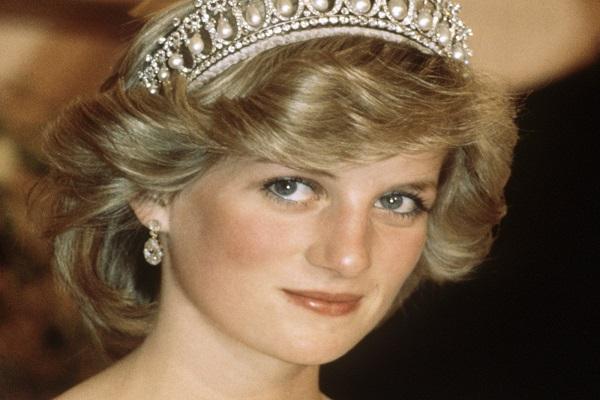 Morte di Lady Diana: le ultime parole della Principessa