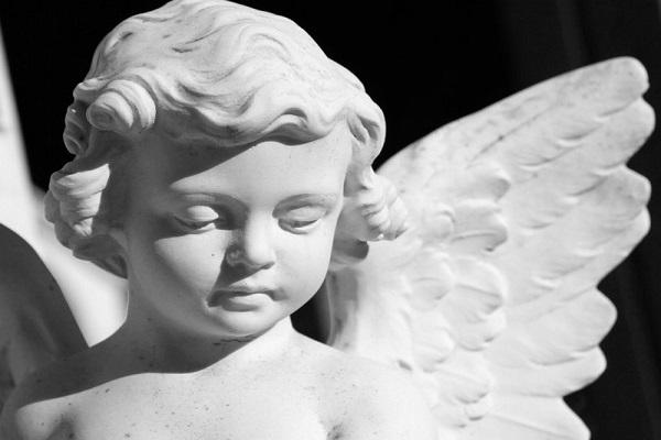 Viviana e Gioele: il difficile percorso di dolore della famiglia
