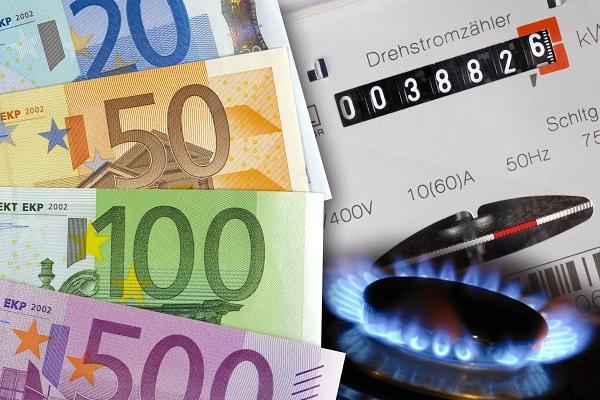 Come risparmiare sulla bolletta del gas trucchi e consigli