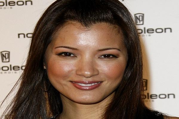 Kelly Hu: che fine ha fatto Kaori dello spot Philadelphia