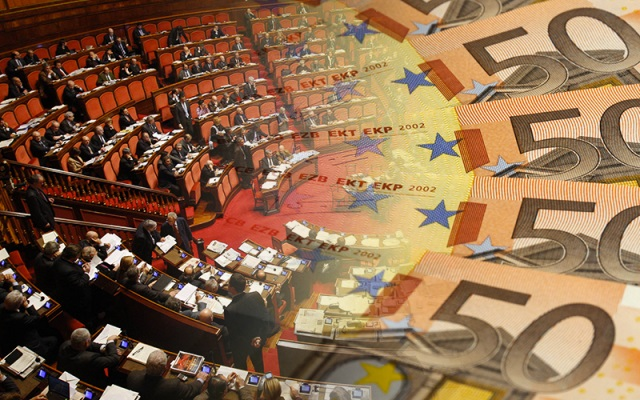 immagine da http://www.vitadamamma.com/