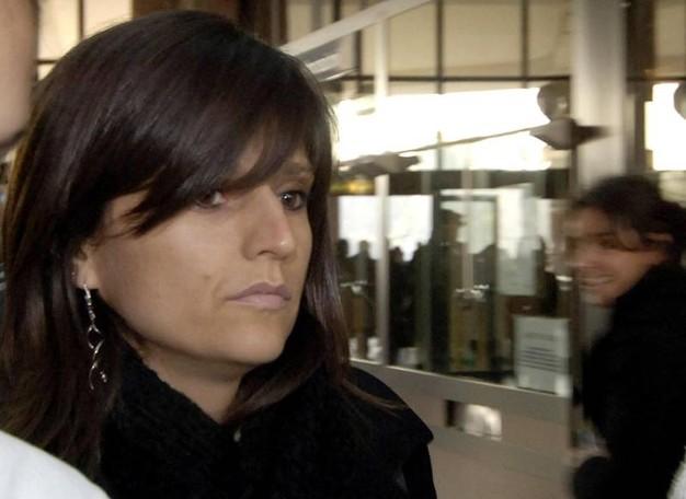 Cogne: Franzoni condannata, 275mila euro a Taormina